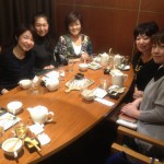 lunch20151102_1